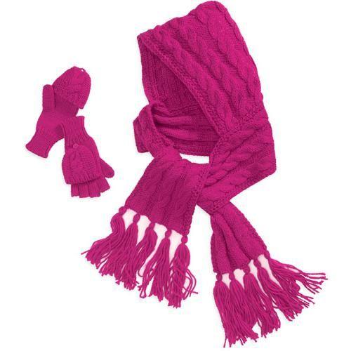 tricotat ace de tricotat