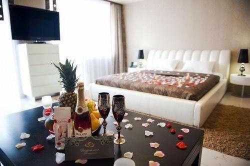 Vladivostok comentarii hotel perla