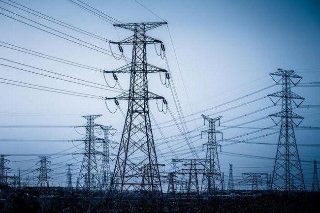 nivelul radiațiilor electromagnetice