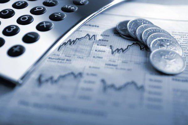 sursele externe și interne de finanțare a afacerilor
