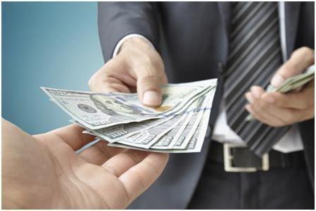 sursele interne și externe de finanțare a întreprinderii
