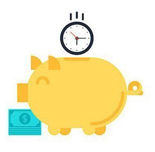 finanțarea externă internă a întreprinderii