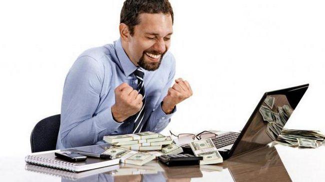 finanțarea externă și internă a afacerilor