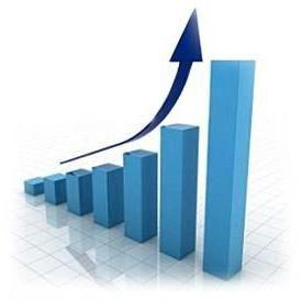 surse de finanțare externă internă a bugetului