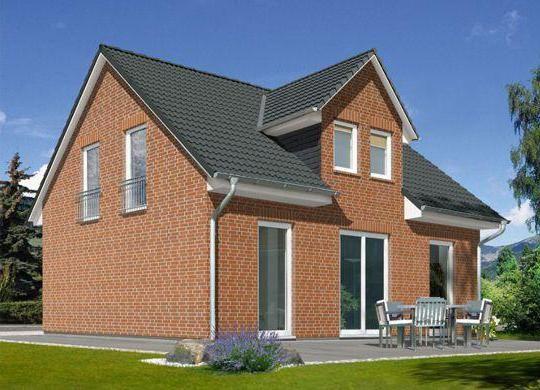 încălzirea pereților exteriori ai casei