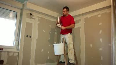 decorarea interioară a casei cu mâinile tale