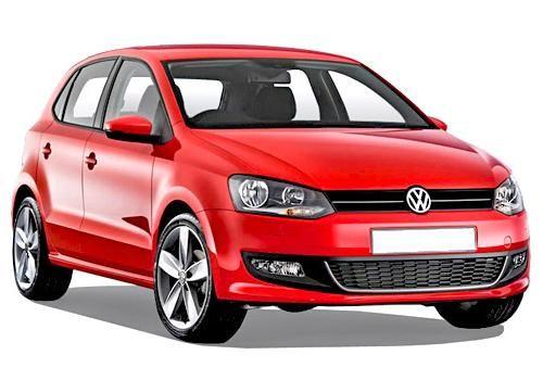 Volkswagen Polo Sedan. Feedback din partea clienților satisfăcuți și secretul popularității