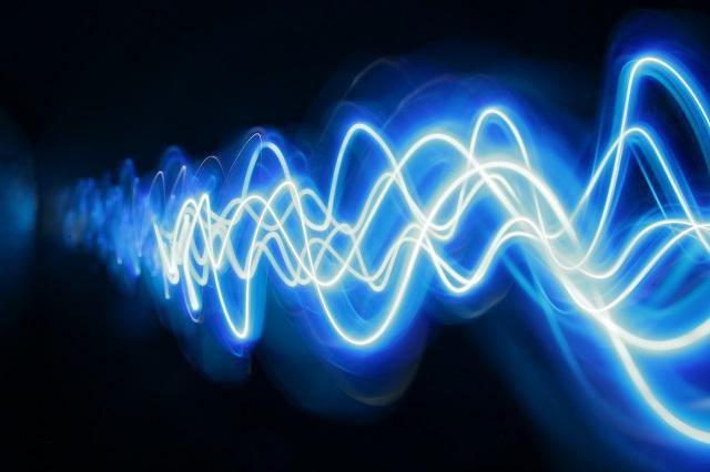 Cum de a găsi lungimea de undă prin frecvență