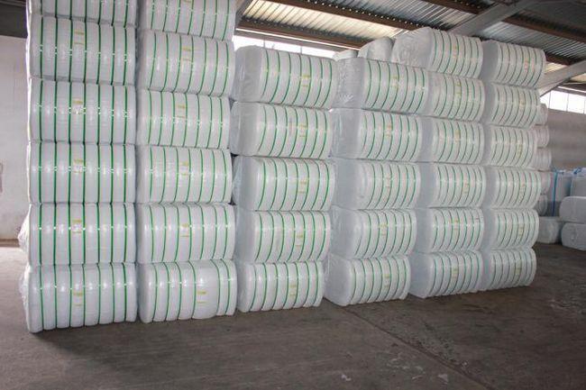 fibre chimice