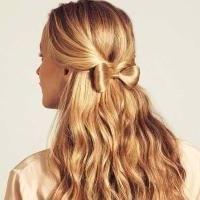 Părul de pe coșuri - cea mai bună soluție fără salon