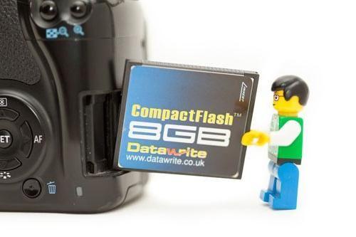 Program de recuperare de date cu unitate flash