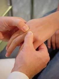 reumatolog care vindecă