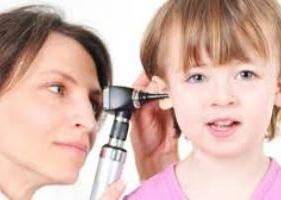 doctor surigologic pentru copii