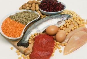 produse care conțin lista de carbohidrați