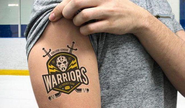 tatuaj salon temporar tatuaj