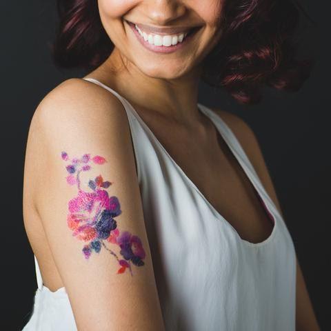 saloane de tatuaj spb