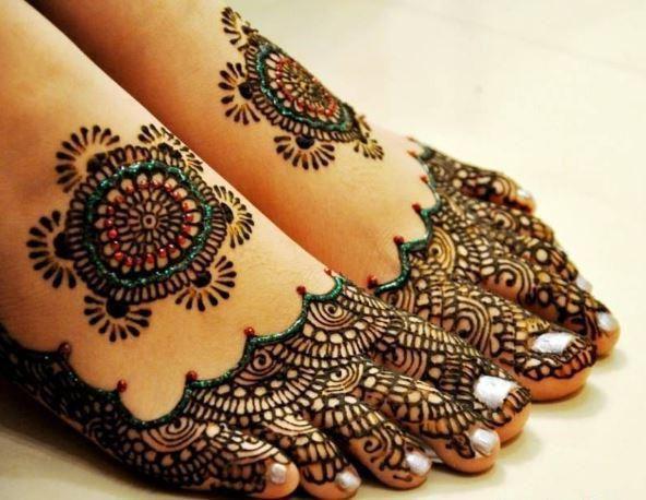 tatuaj temporar spb henna