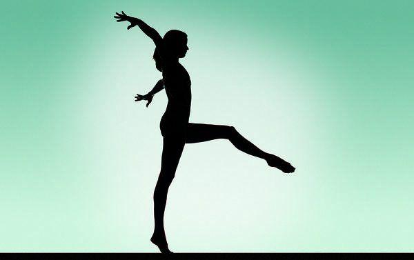 Toate tipurile de gimnastică sunt bune pentru sănătate