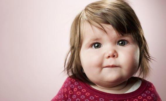 tratamentul vulvovaginitei la un copil