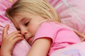 vulvită la diagnosticarea simptomelor fetelor