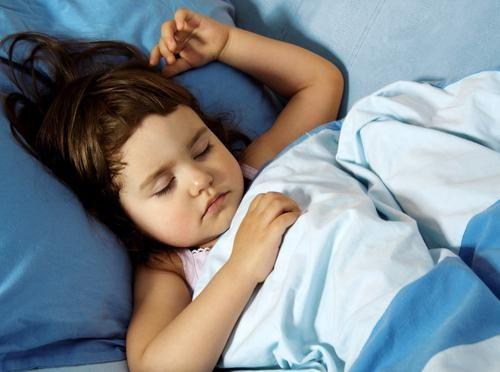 tratamentul vulvitelor la copii 4 10 ani