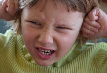 vulvitis la fete este un simptom la copii
