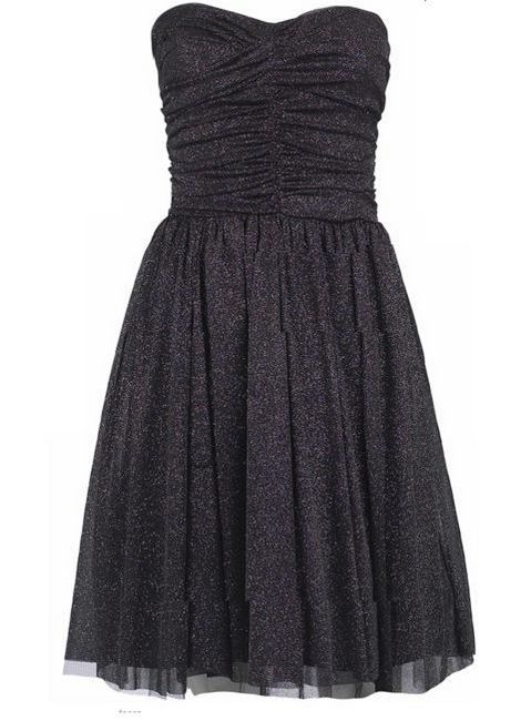 rochii clasice de seară
