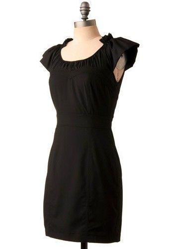 trendy rochii clasice