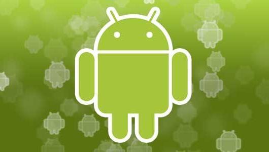 Alegeți aplicații utile pentru Android