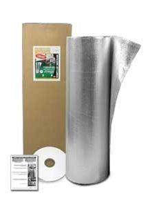 izolație pentru uși metalice