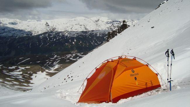 Alegerea unui cort pentru turism: o prezentare generală, caracteristici, tipuri și recenzii