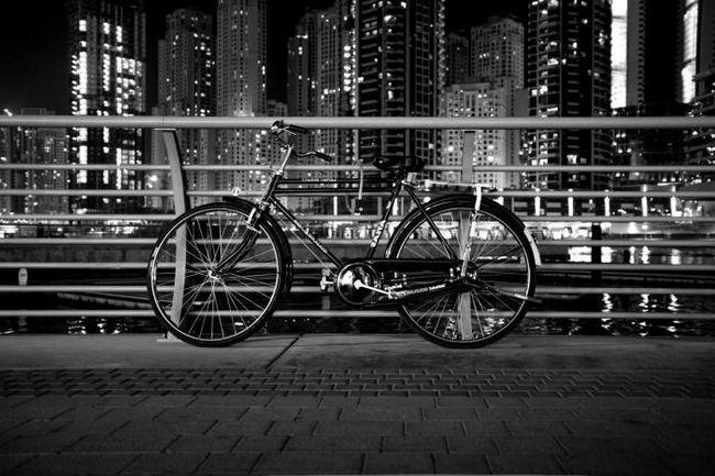 Alegerea unei biciclete nu este o sarcină ușoară