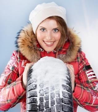 alegerea anvelopelor de iarnă
