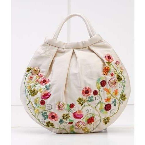 Modele de saci care vă permit să arătați creativi