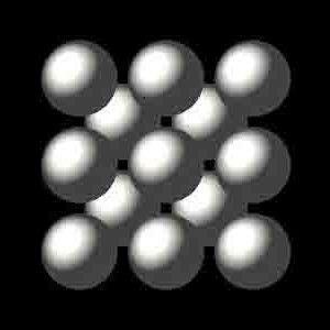 formula oxid de tungsten 6