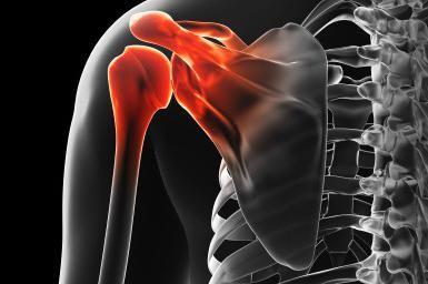 dislocarea simptomelor umarului și a tratamentului