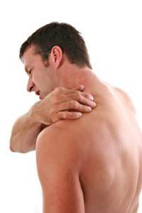 dislocarea articulației și tratamentul cu remedii folclorice