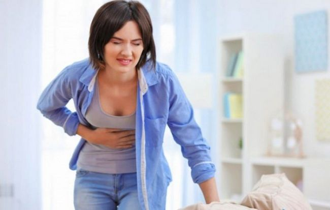 tratamentul pancreasului
