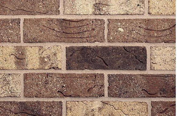 Dimensiunea cărămizilor