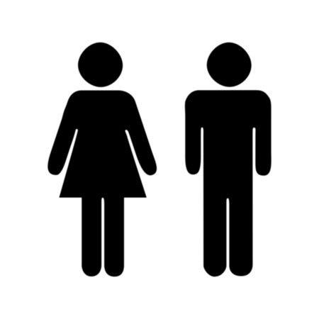De ce ai nevoie de un bărbat în viața unei femei?