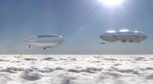 dispozitive care explorează o Venus
