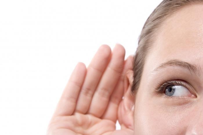 cauza cauzelor de ureche