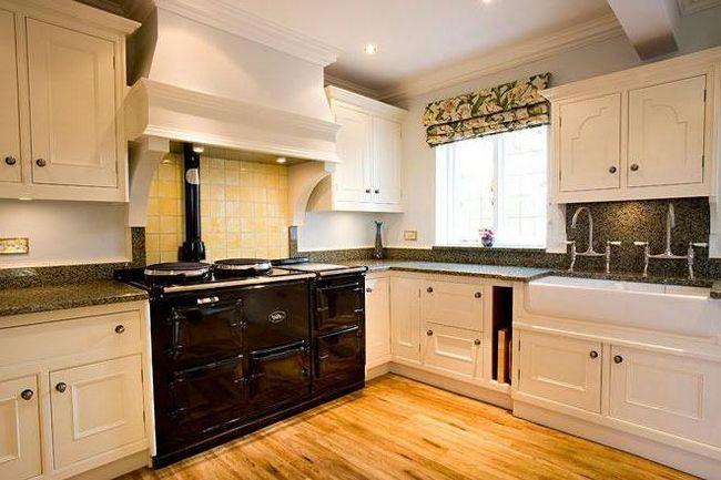 înlocuind fațada prețului pentru mobilier de bucătărie
