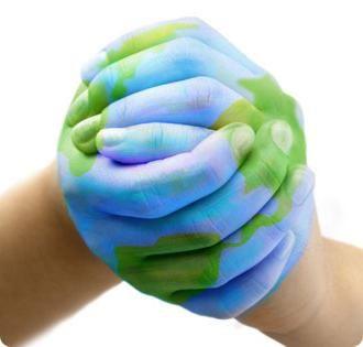 protecția mediului în Rusia
