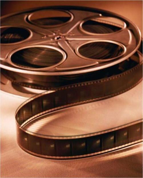 Genurile de film și caracteristicile acestora