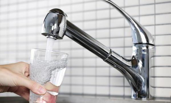 duritatea apei determinată la domiciliu