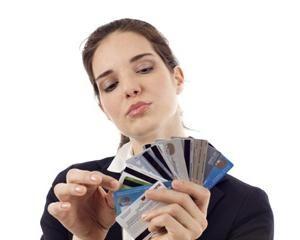 Știi cum să transferi bani pe un card de economisire?