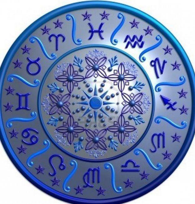 zodiacal