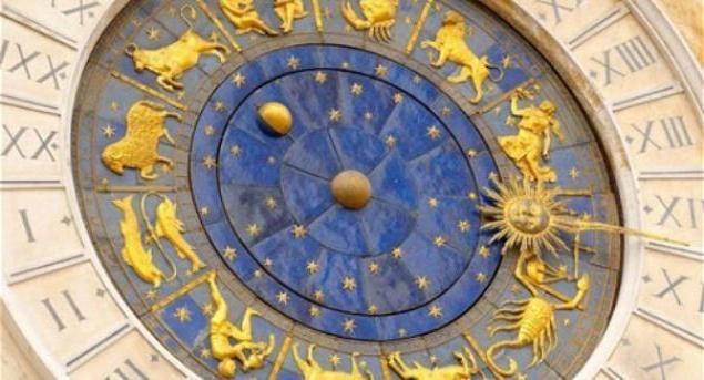 semne astrologice ale zodiacului