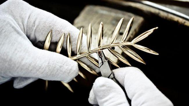 `Palmierul de aur `: istoria Festivalului Internațional de Film de la Cannes